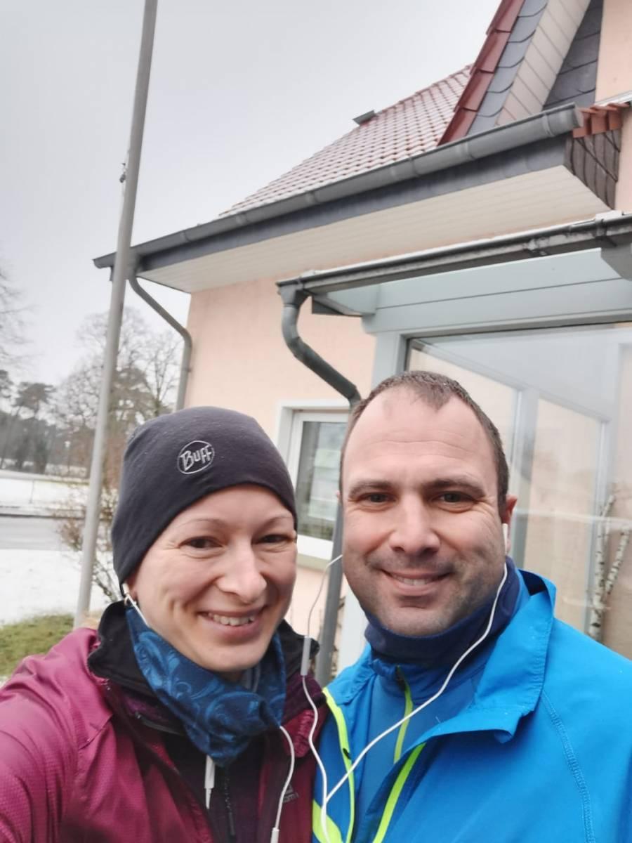 Barke-Deborah-4-Challenge-Marathon-Team-iUEOO