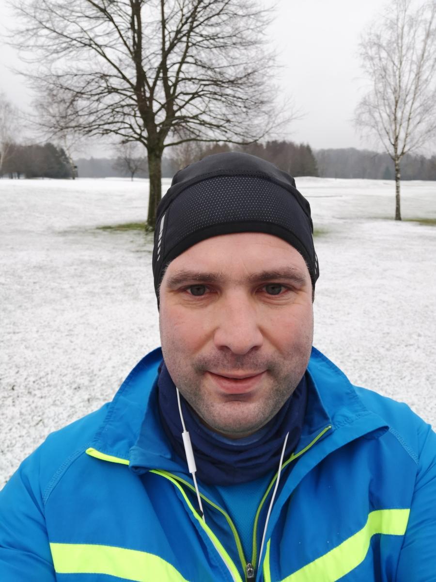 Barke-Oliver-4-Challenge-Marathon-Team-rwlIK