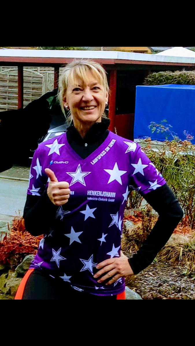 Beimdiek-Christine-4-Challenge-Marathon-Team-cpSOV