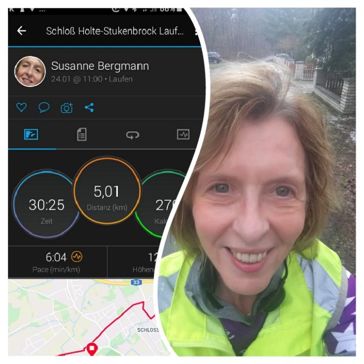 Bergmann-Susanne-4-Challenge-Marathon-Team-BIUiq