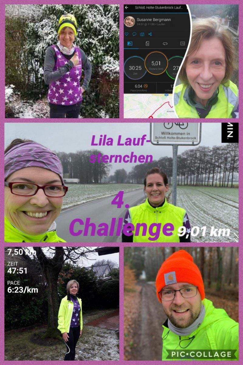 Bergmann-Susanne-4-Challenge-Marathon-Team-k4J5I
