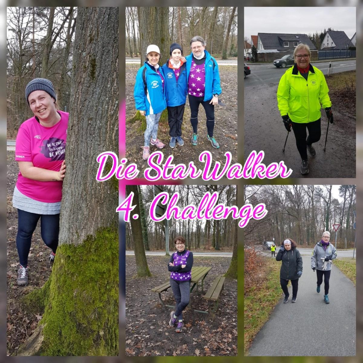 Berlinghoff-Beate-4-Challenge-Marathon-Team-Otukl