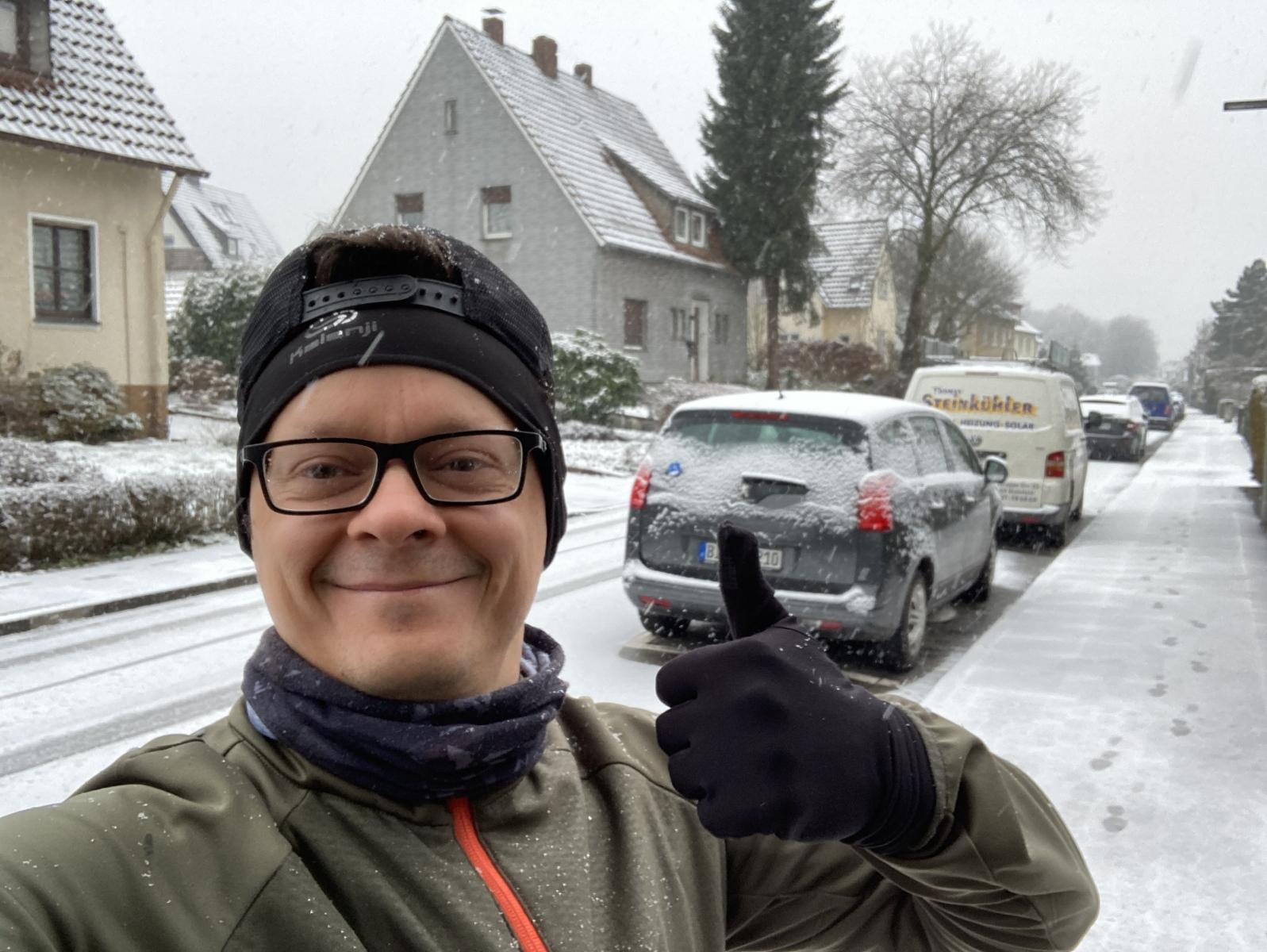 Emisch-Eduard-4-Challenge-Marathon-Team-ekAjz