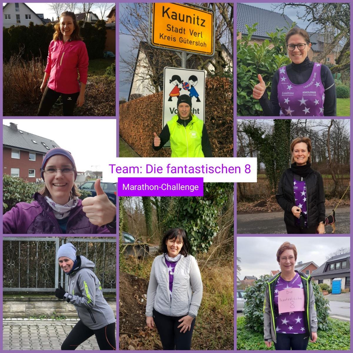 Fleiter-Tews-Kerstin-4-Challenge-Marathon-Team-bxFn5