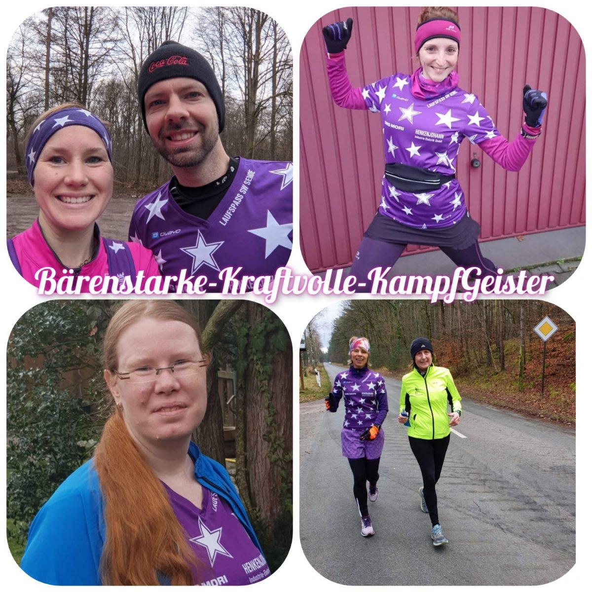 Frenzel-Vanessa-4-Challenge-Marathon-Team-lVXDM