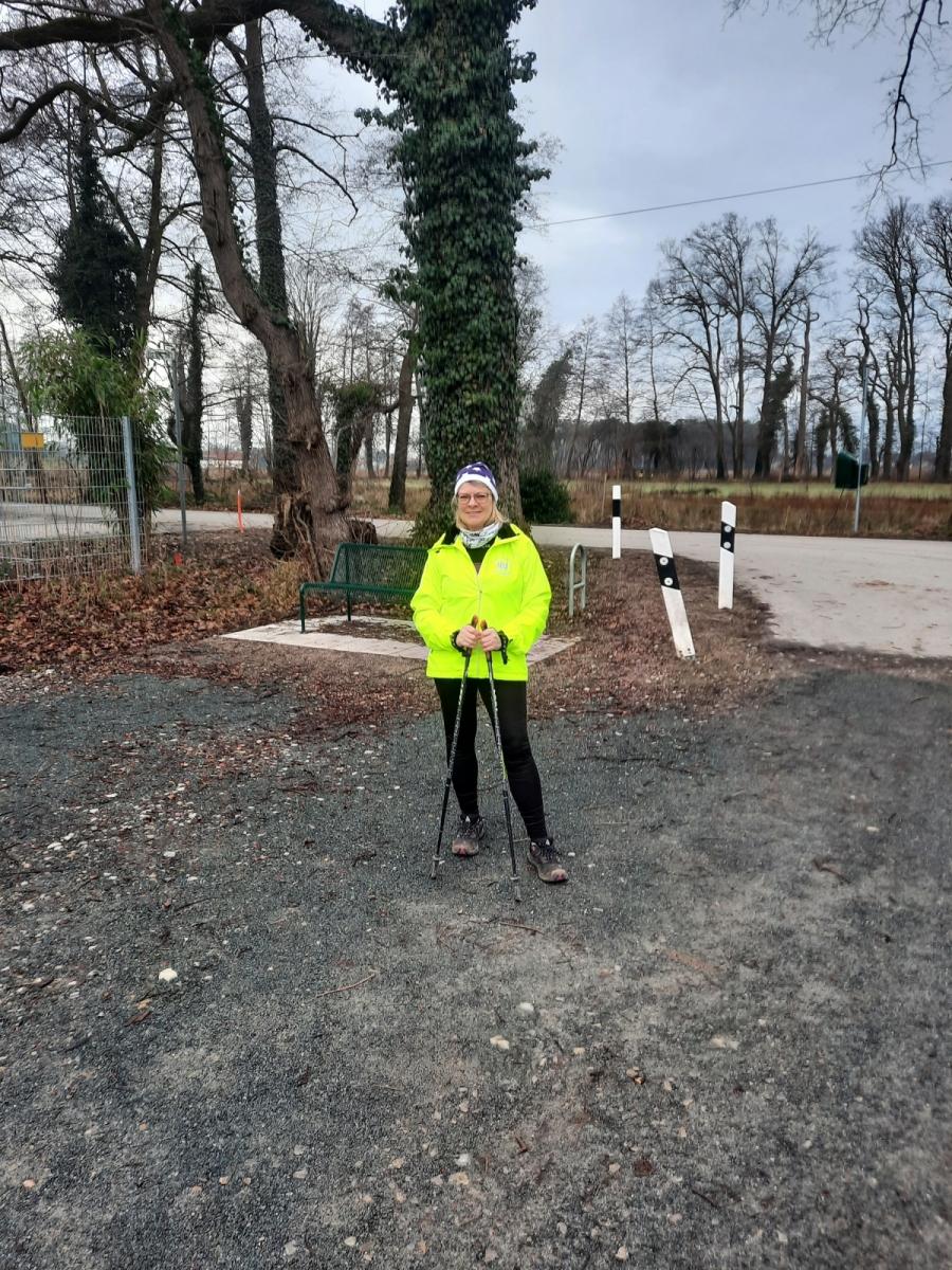 Frickenstein-Manuela-4-Challenge-Marathon-Team-HWili