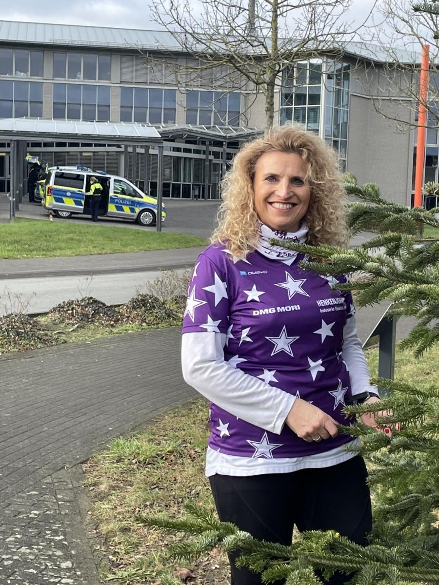 Gehrke-Anja-4-Challenge-Marathon-Team-0UWOn