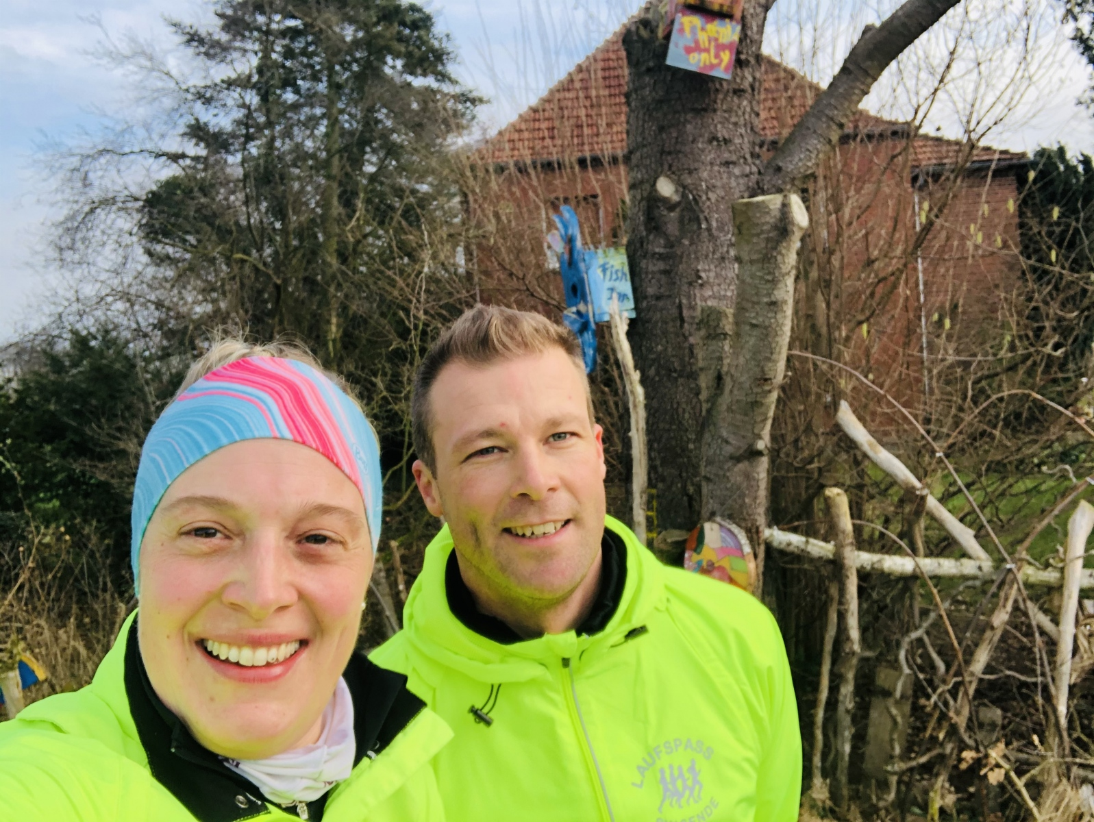 Hassenewert-Eva-4-Challenge-Marathon-Team-SKScV