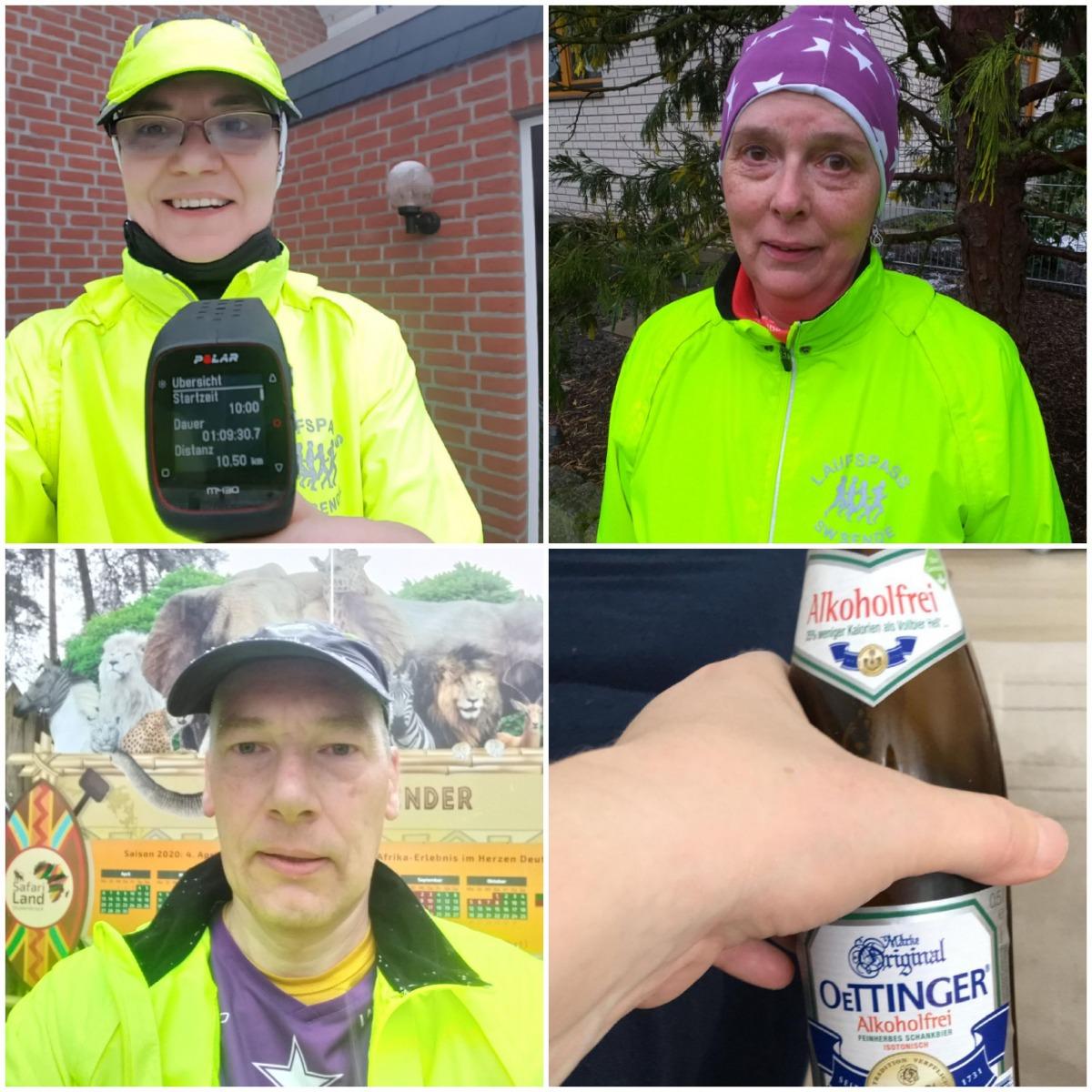 Herrmann-Frank-4-Challenge-Marathon-Team-rwlLC