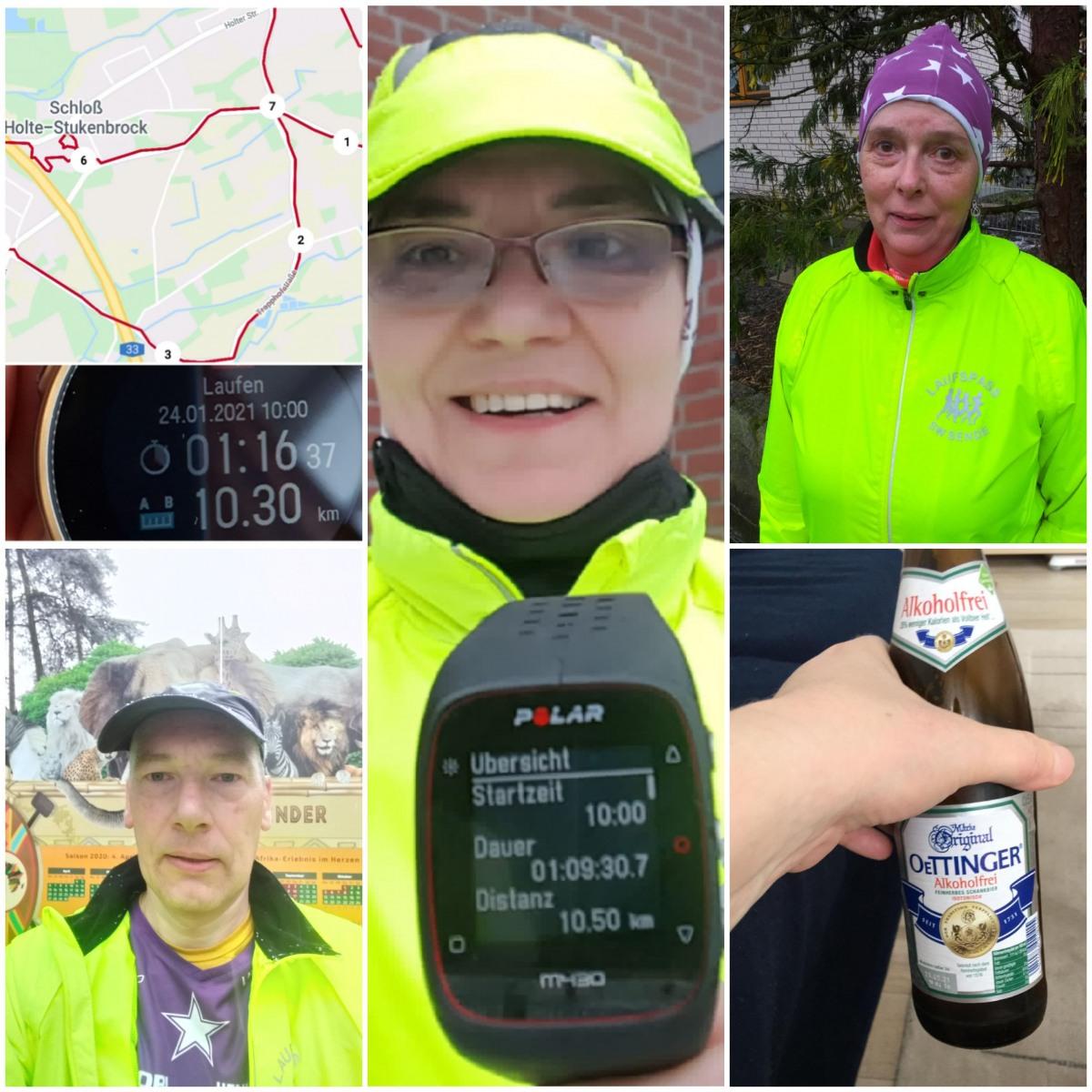 Herrmann-Martina-4-Challenge-Marathon-Team-bY1oR