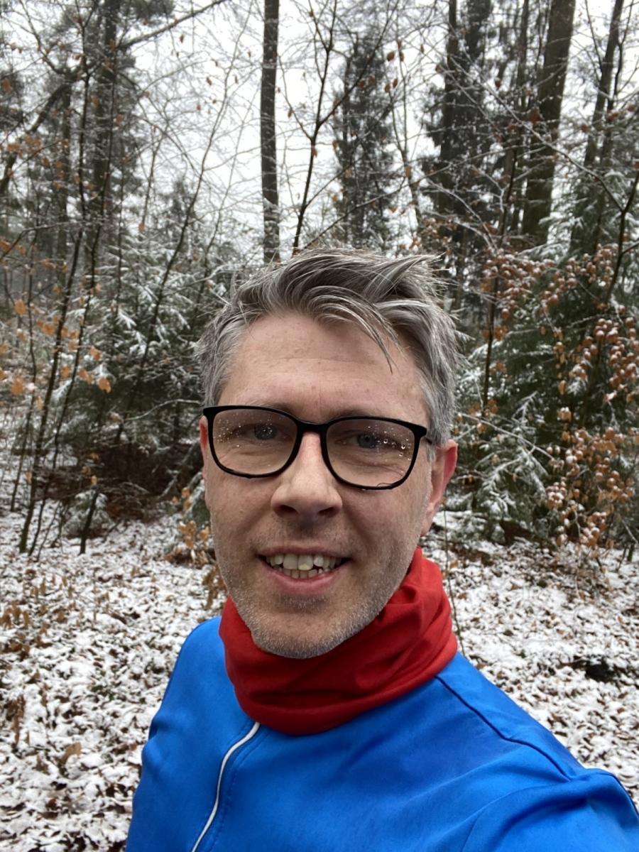 Johannigmann-Thomas-4-Challenge-Marathon-Team-Mirdl
