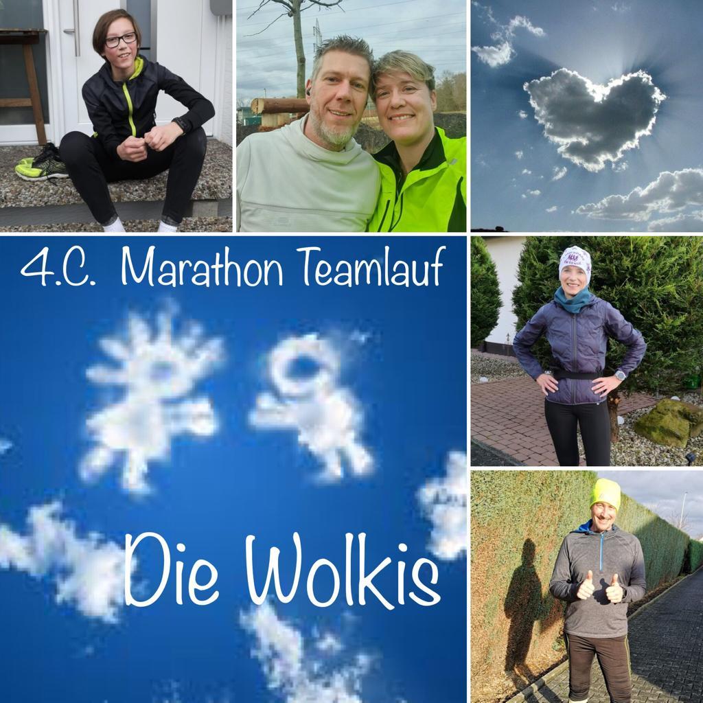 Kissner-Thorsten-4-Challenge-Marathon-Team-2L4KU