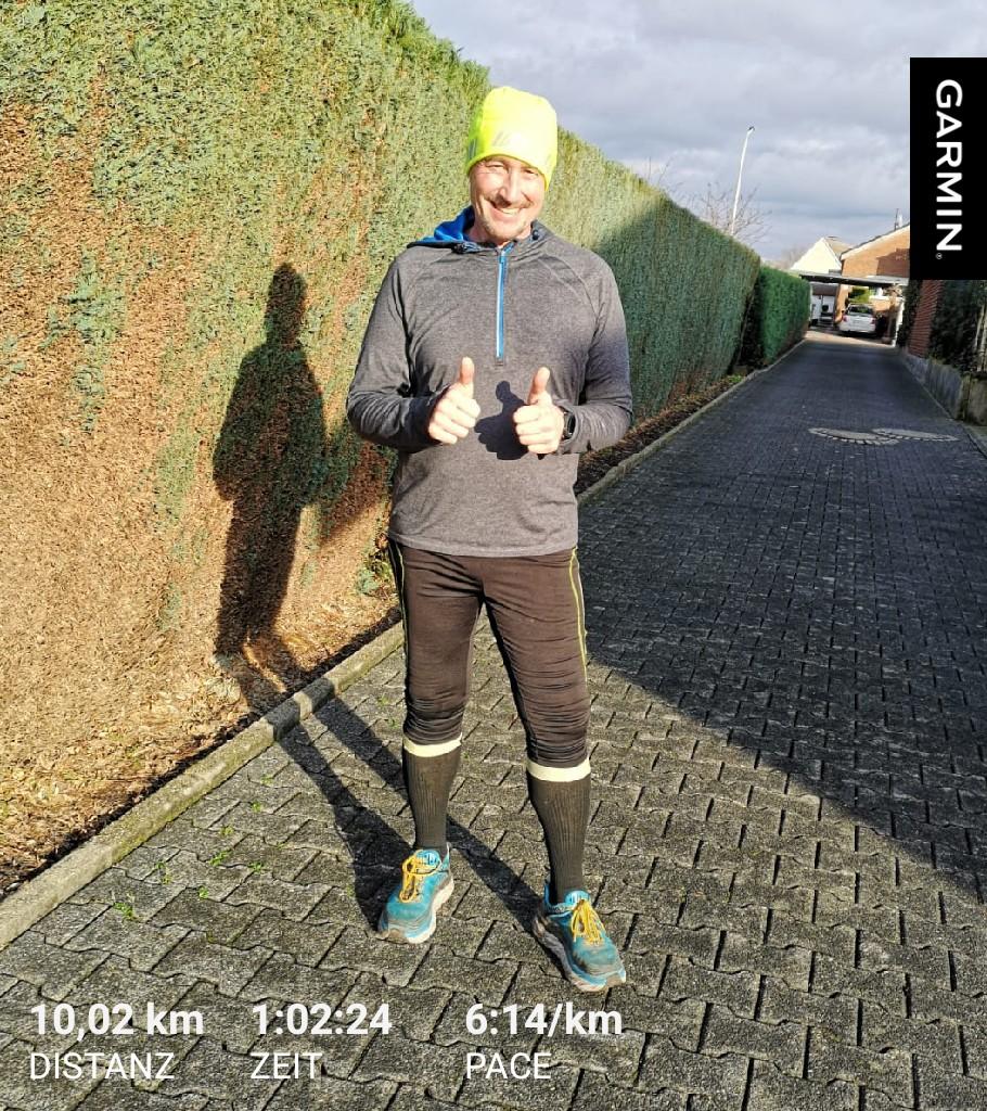 Kissner-Thorsten-4-Challenge-Marathon-Team-d9GCL