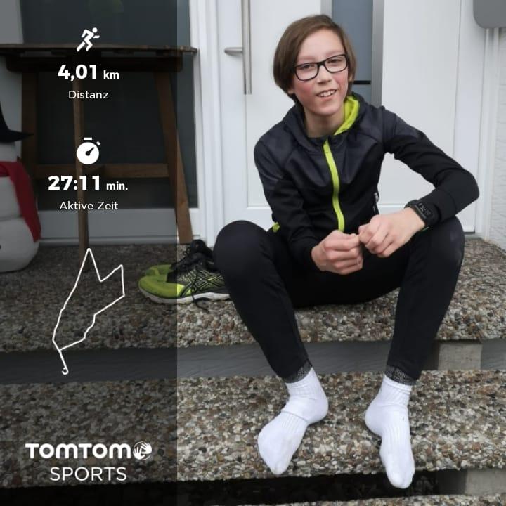 Kissner-Tom-4-Challenge-Marathon-Team-tIRUC