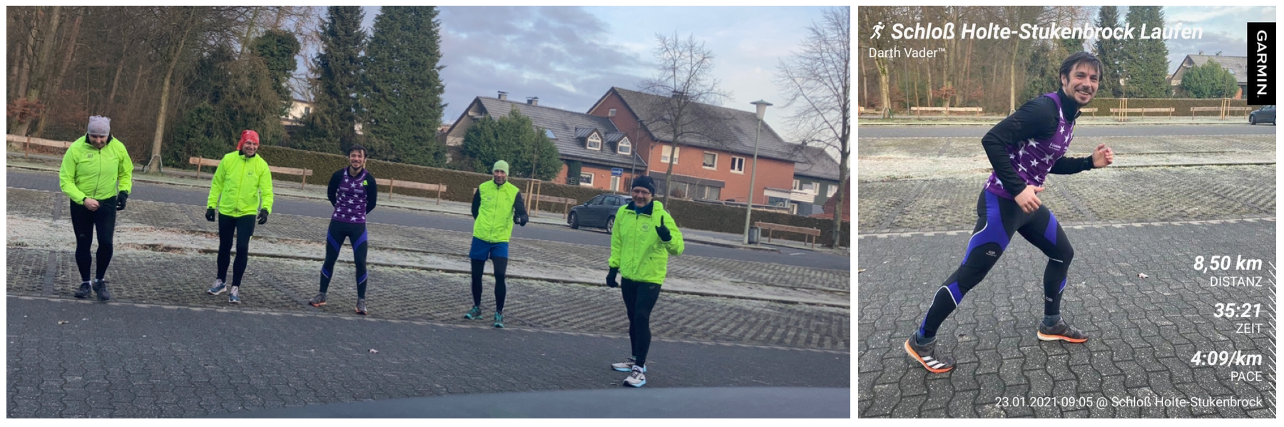 Klassen-Harry-4-Challenge-Marathon-Team-WNR2v