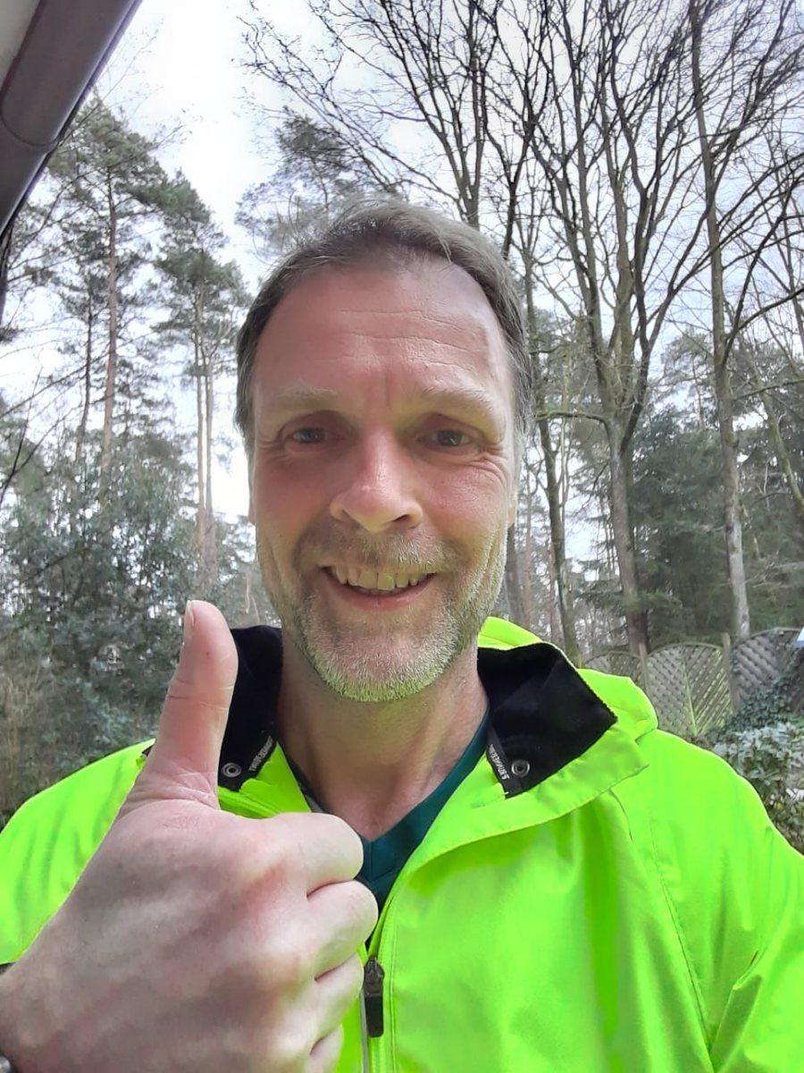 Lange-Johannes-4-Challenge-Marathon-Team-G7KWD