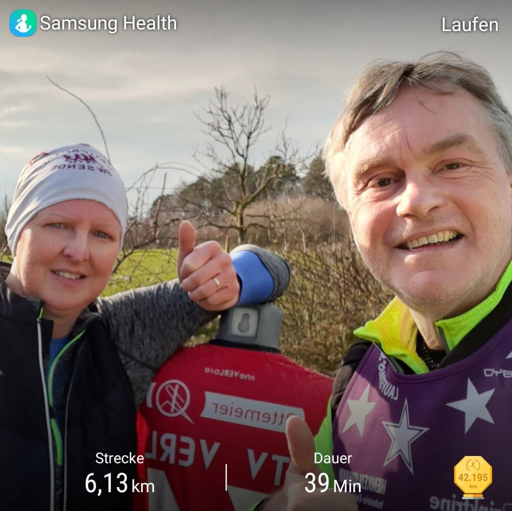 Luening-Marion-4-Challenge-Marathon-Team-PBXE8