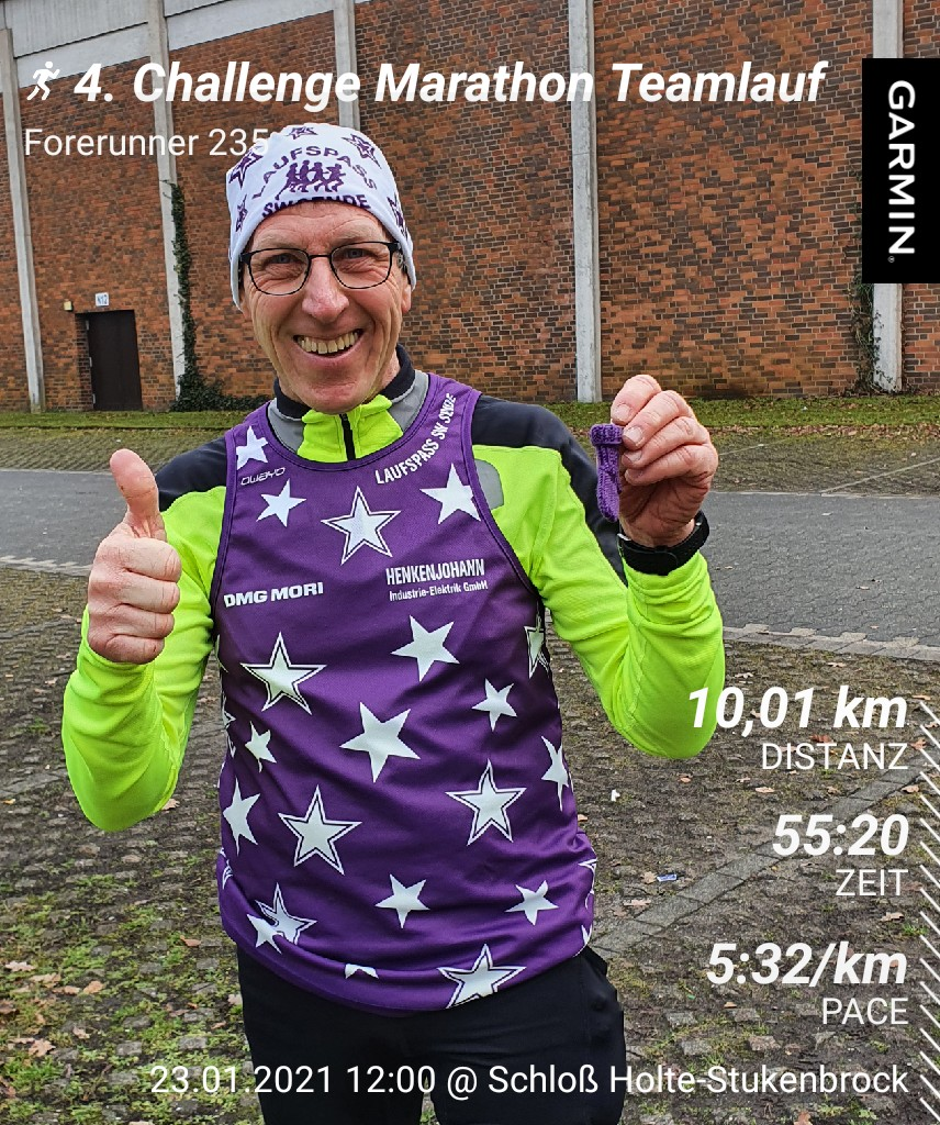 Pankoke-Horst-4-Challenge-Marathon-Team-HIY2w