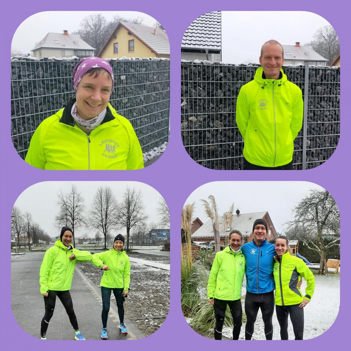 Pfizenmaier-Barbara-4-Challenge-Marathon-Team-poogt