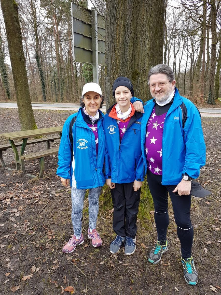 Pirosa-Sindelar-Lorenza-4-Challenge-Marathon-Team-7sUEd