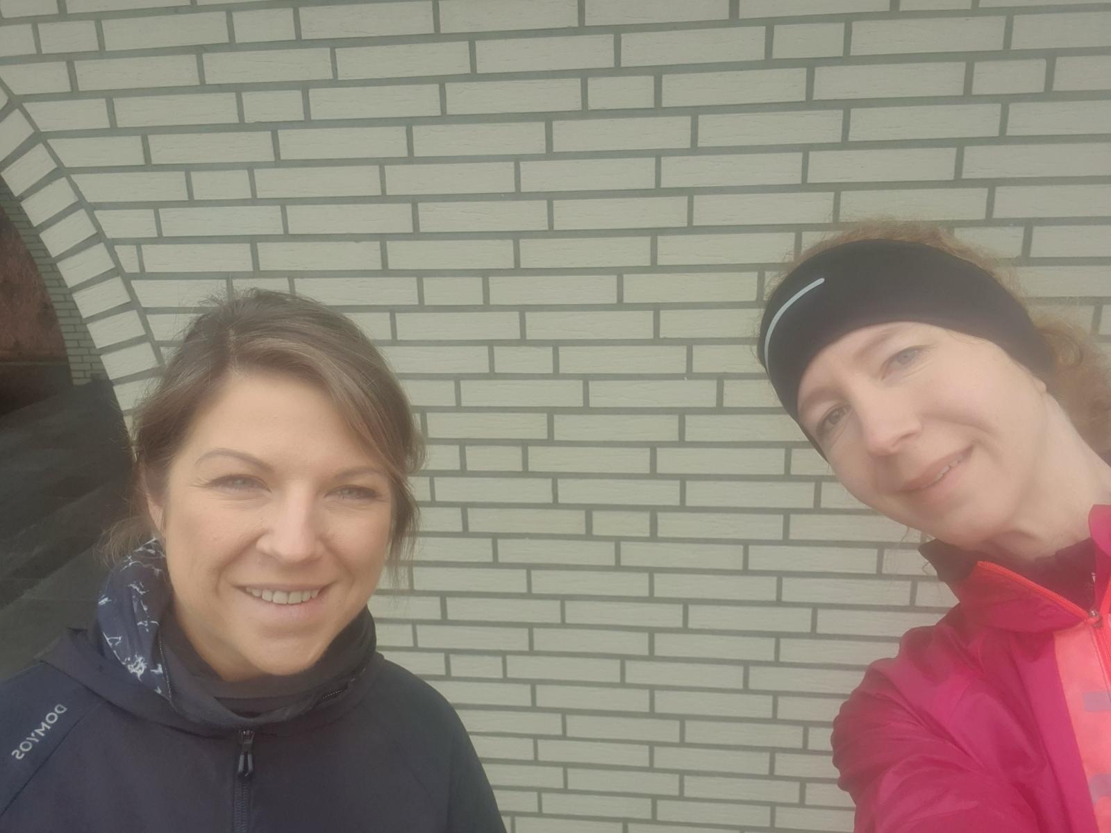 Pollmeier-Sara-4-Challenge-Marathon-Team-JCa5o