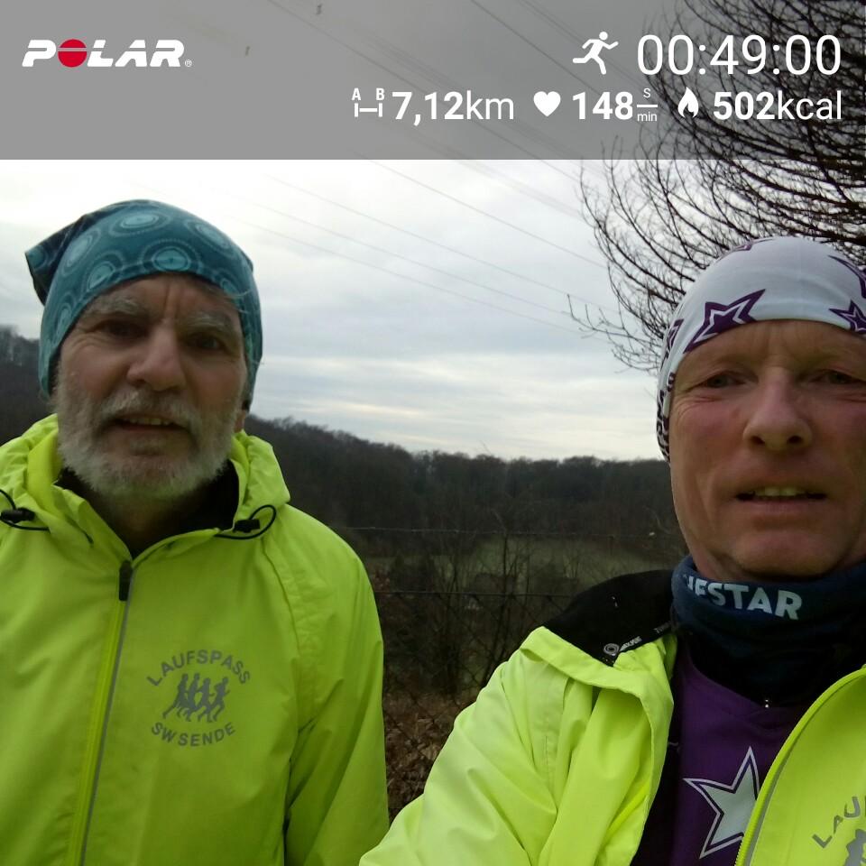 Quakernack-Klaus-4-Challenge-Marathon-Team-mJlHd