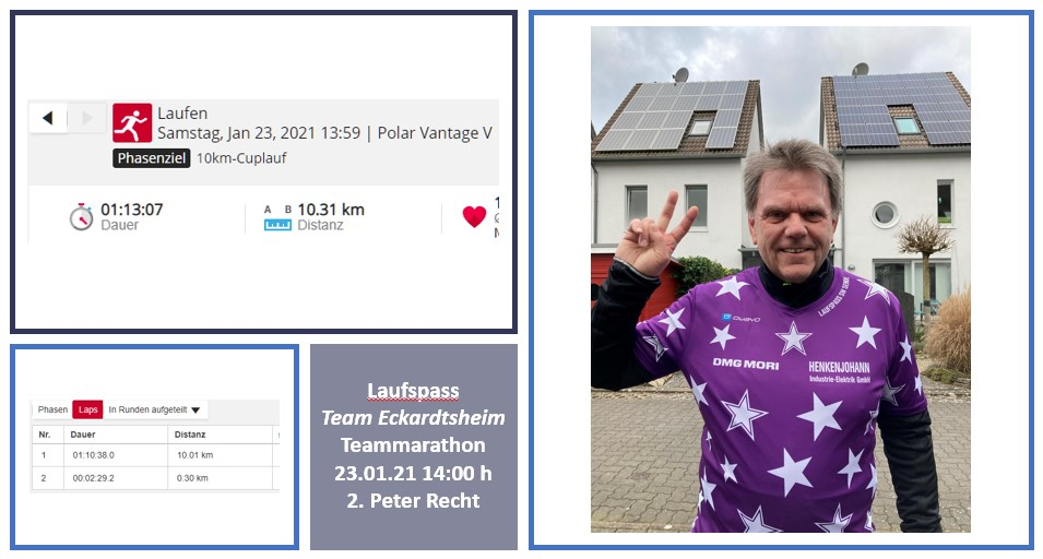 Recht-Peter-4-Challenge-Marathon-Team-txB4G