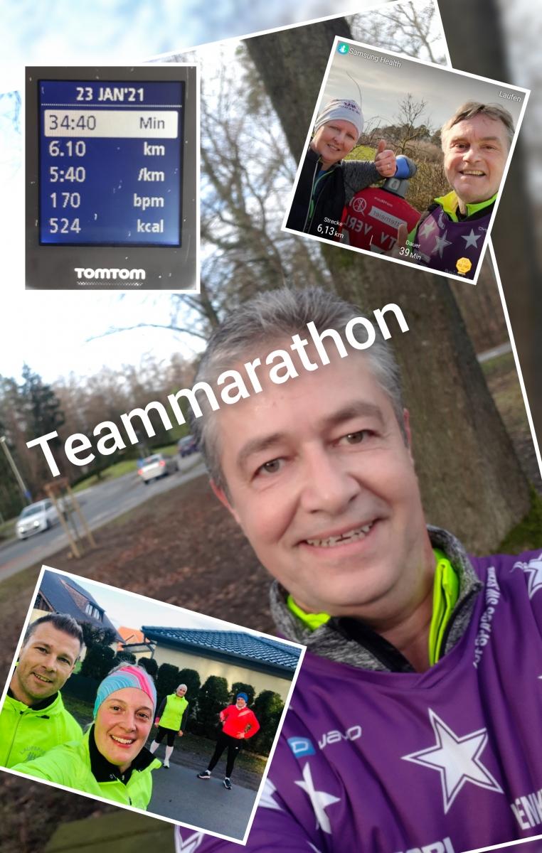 Roebling-Christian-4-Challenge-Marathon-Team-iPkWk