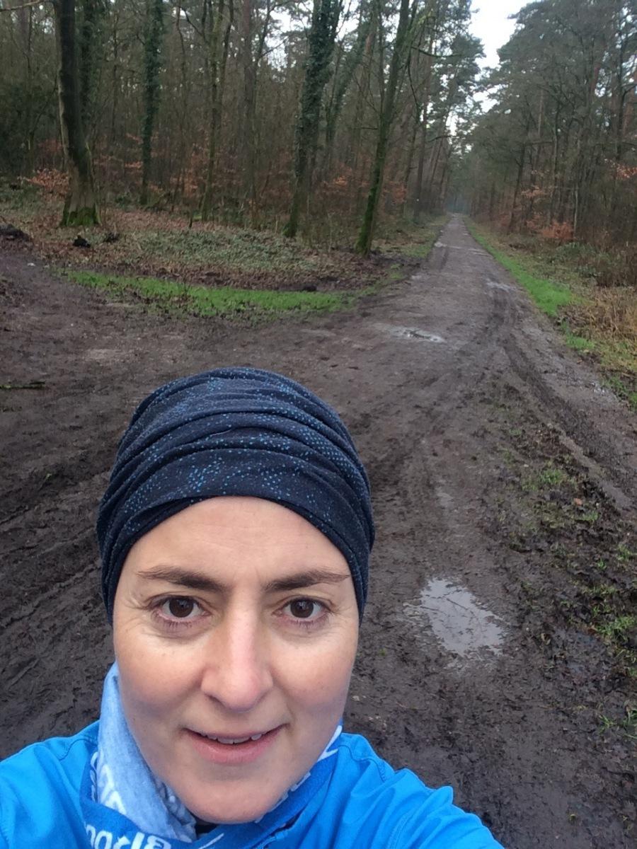 Roewer-Annika-4-Challenge-Marathon-Team-KElu5