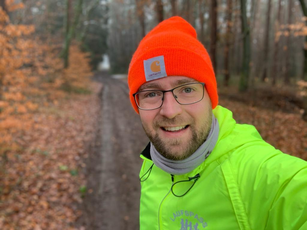 Scheideler-Jens-4-Challenge-Marathon-Team-ajpLQ