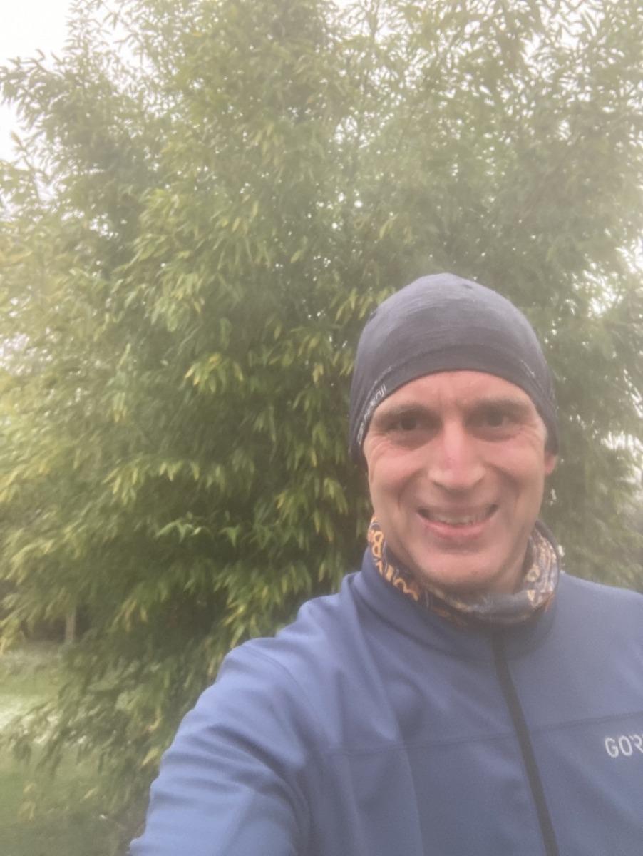 Schoeppner-Ralf-4-Challenge-Marathon-Team-gMyJA