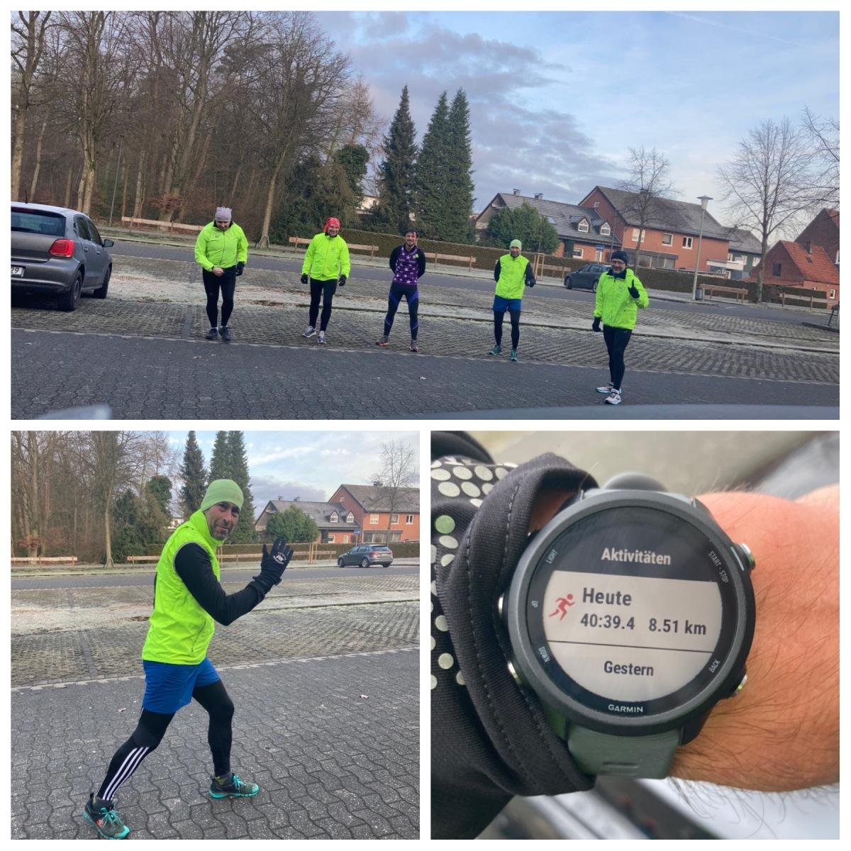 Schroll-Michael-4-Challenge-Marathon-Team-09KUf