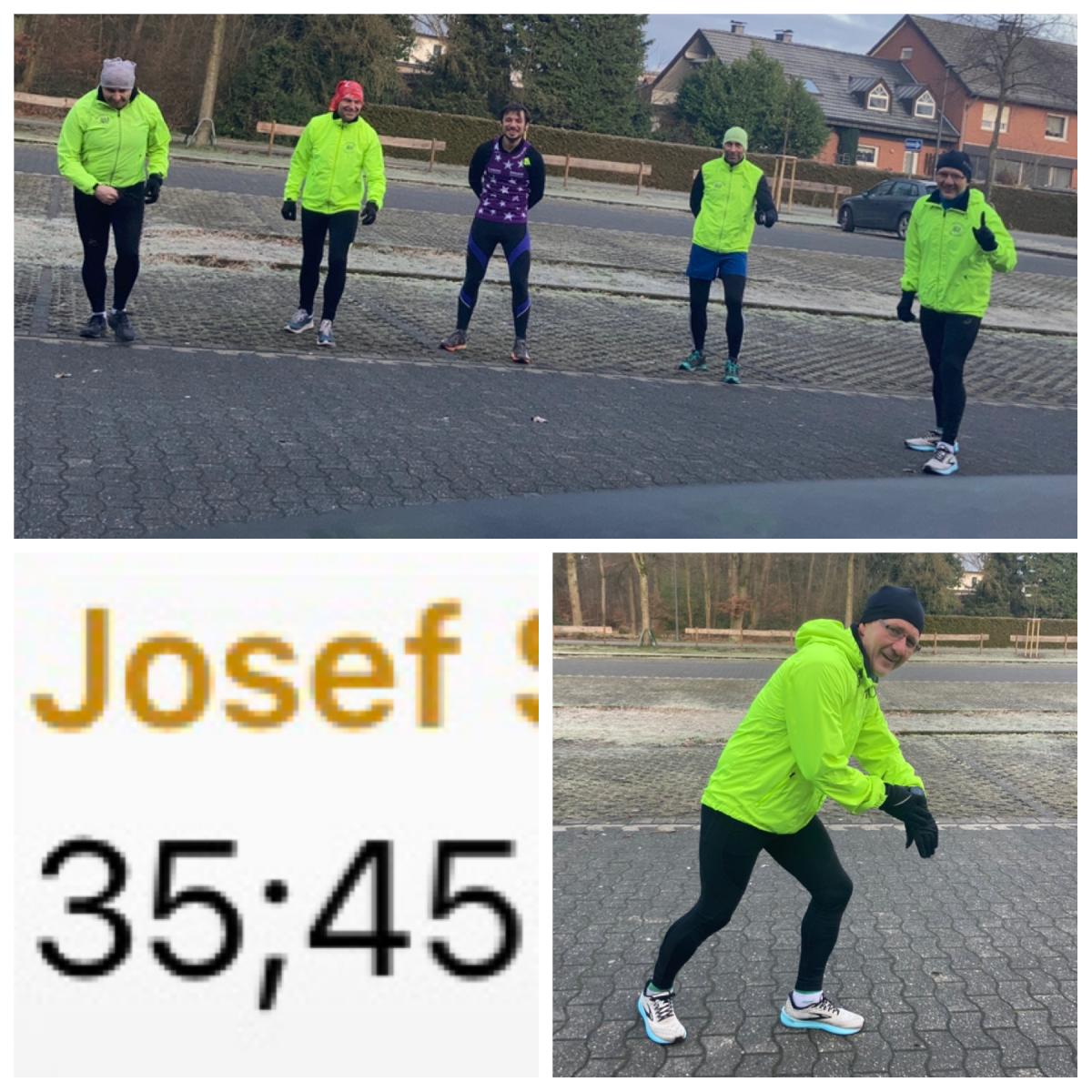 Schyra-Josef-4-Challenge-Marathon-Team-WV0DY
