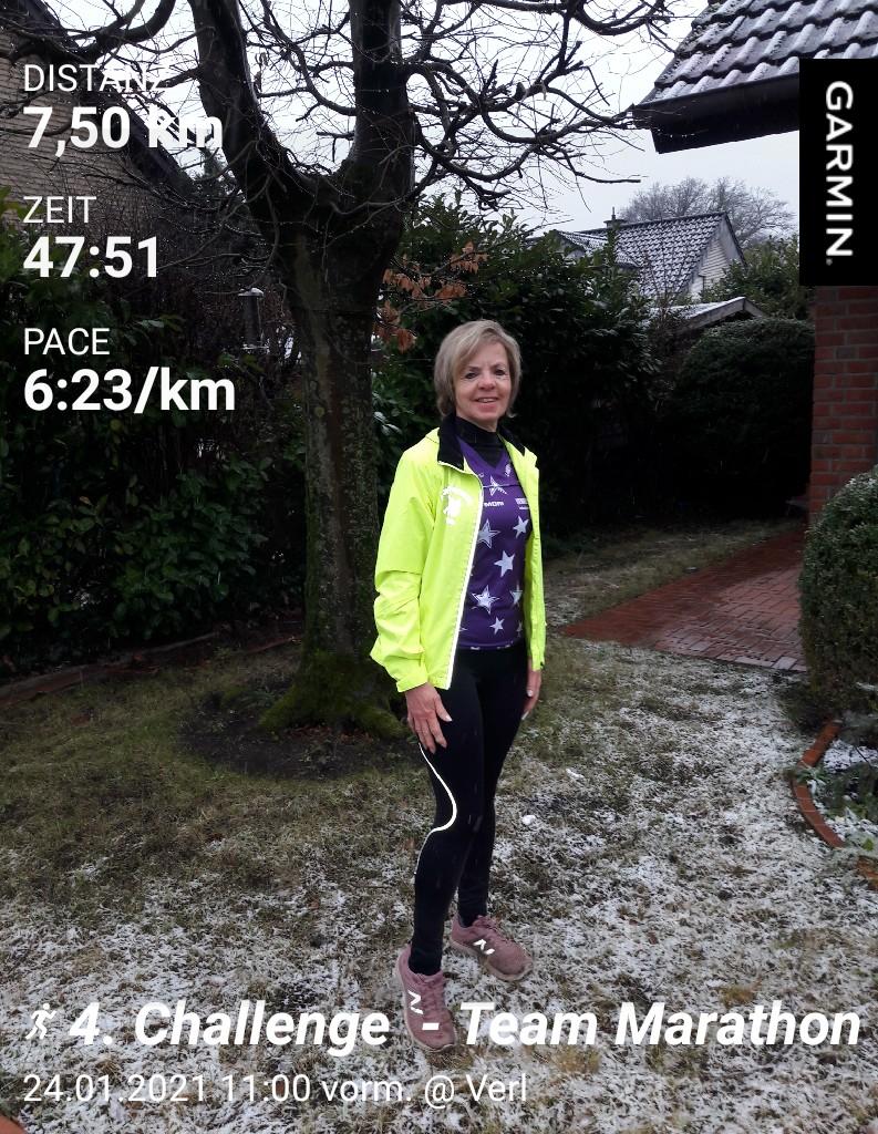 Sielemann-Ulrike-4-Challenge-Marathon-Team-s8I3V
