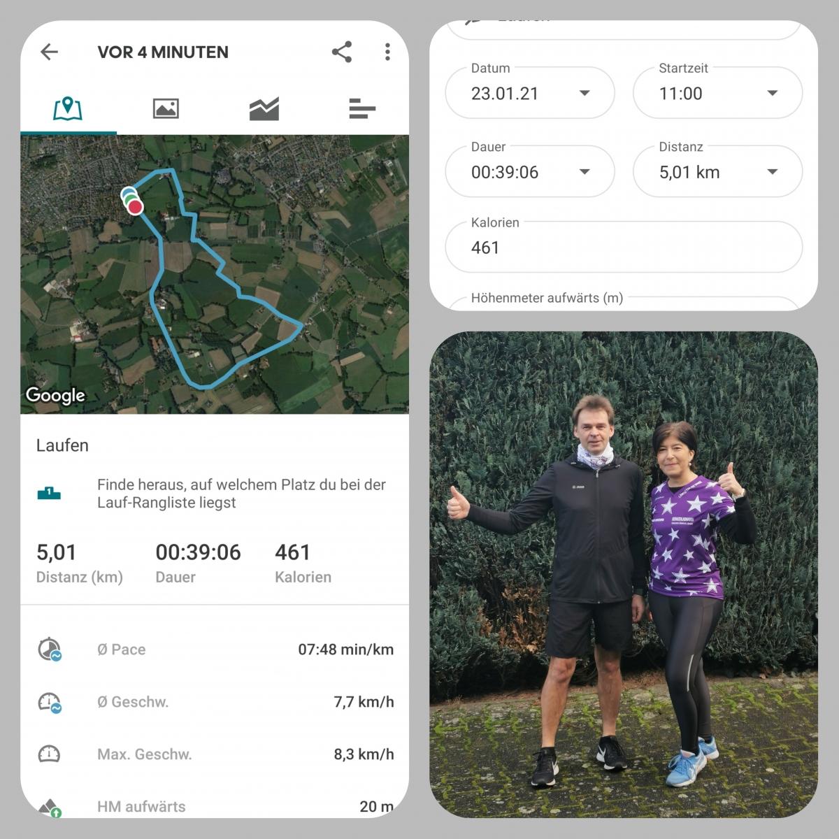 Siepert-Birgit-4-Challenge-Marathon-Team-nZaHw