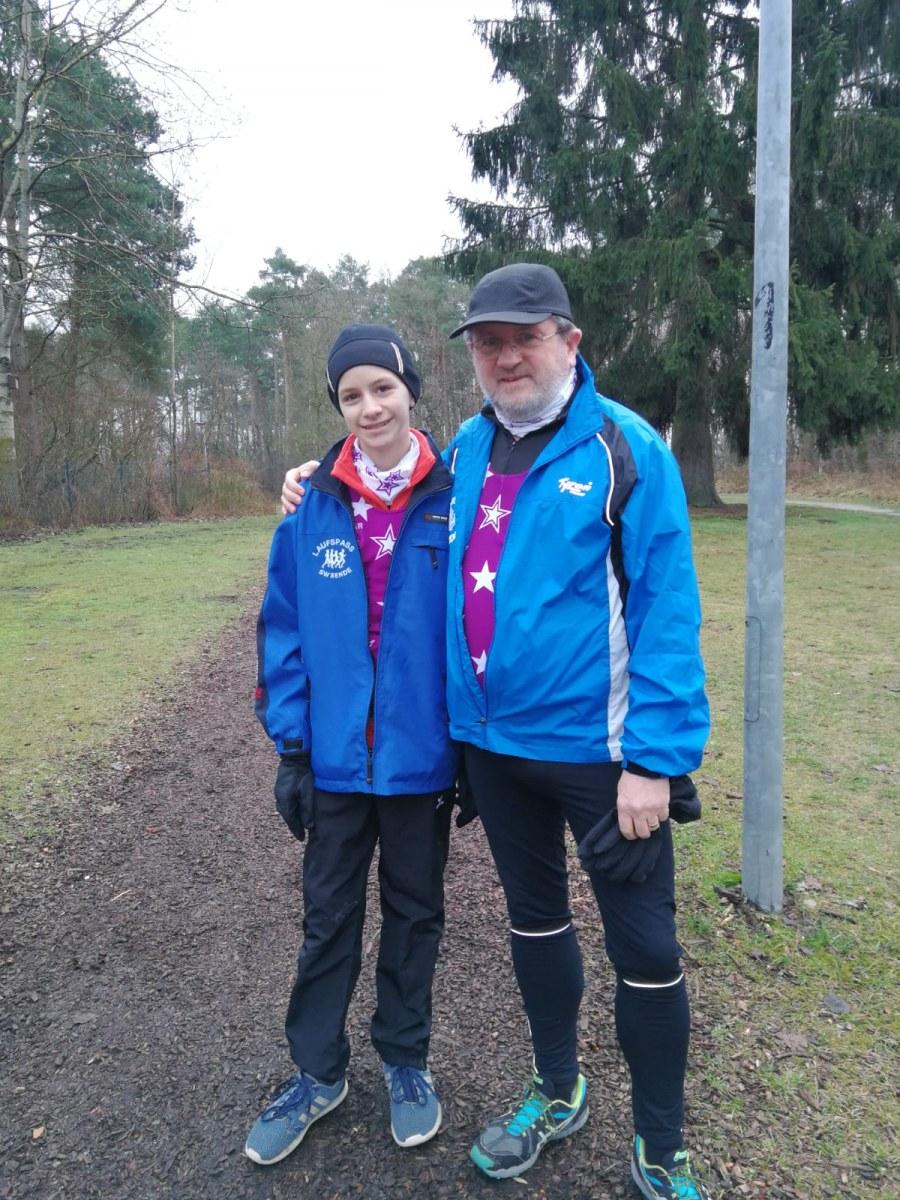 Sindelar-Gianluca-4-Challenge-Marathon-Team-b9SDI