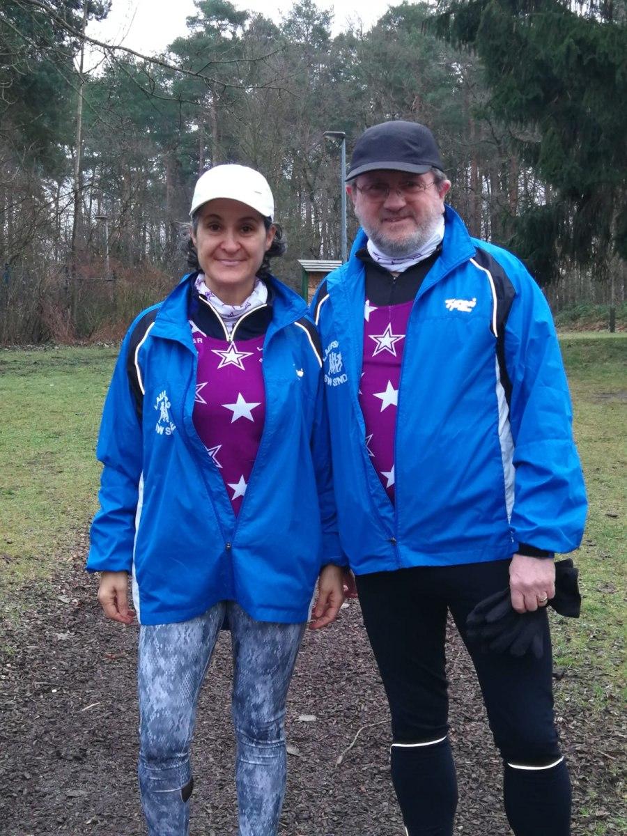 Sindelar-Rolf-4-Challenge-Marathon-Team-0YWkZ