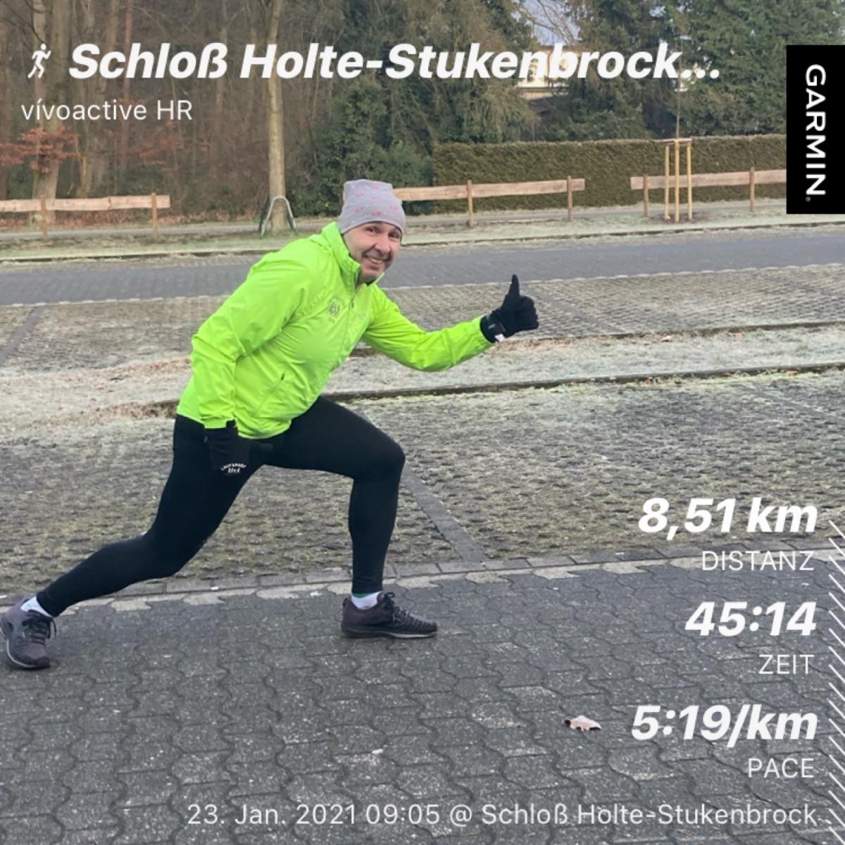 Tews-Joerg-4-Challenge-Marathon-Team-yKOgD