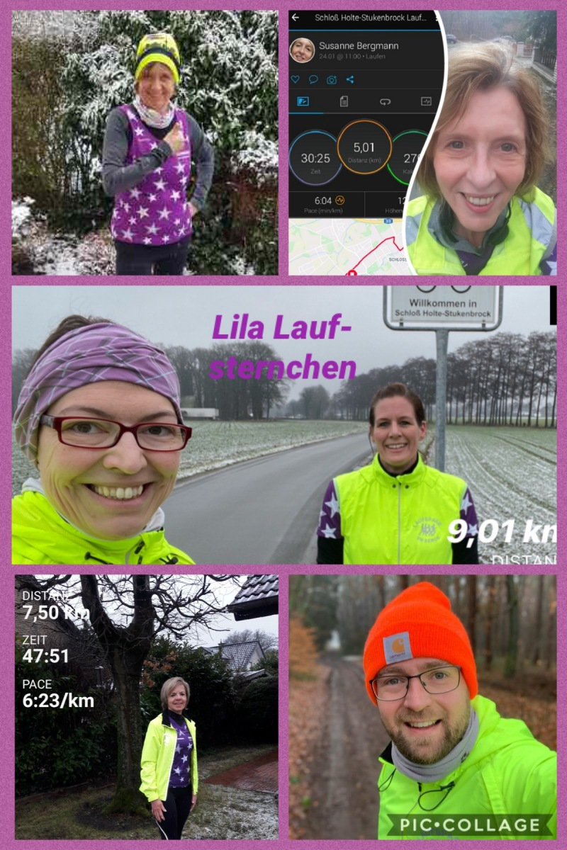 Wemhoff-Michaela-4-Challenge-Marathon-Team-Lrk1a