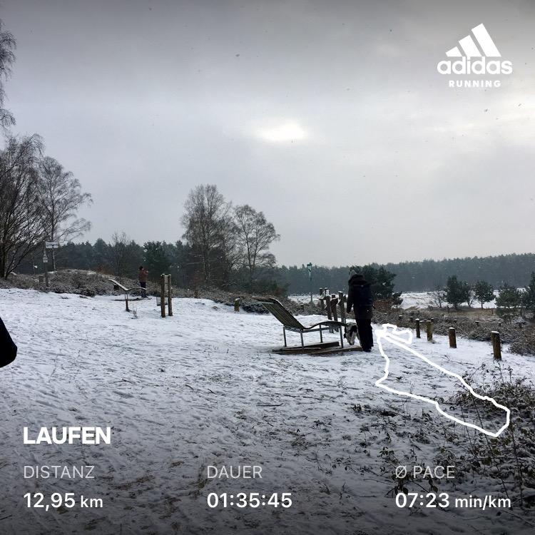 Wengert-Tobias-4-Challenge-Marathon-Team-U1SzD