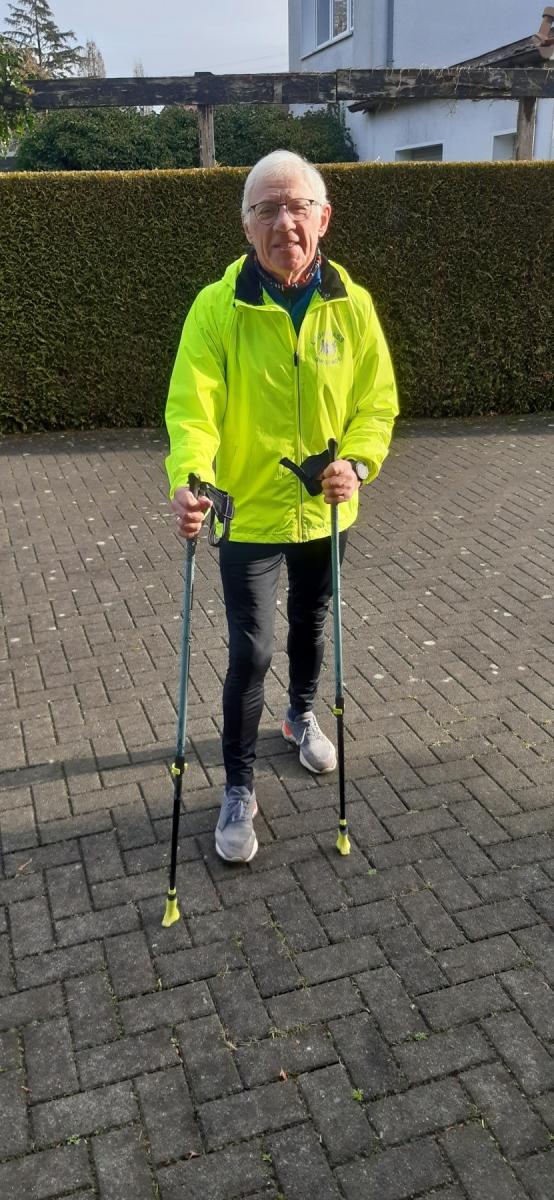 Wishart-John-4-Challenge-Marathon-Team-xqmbW