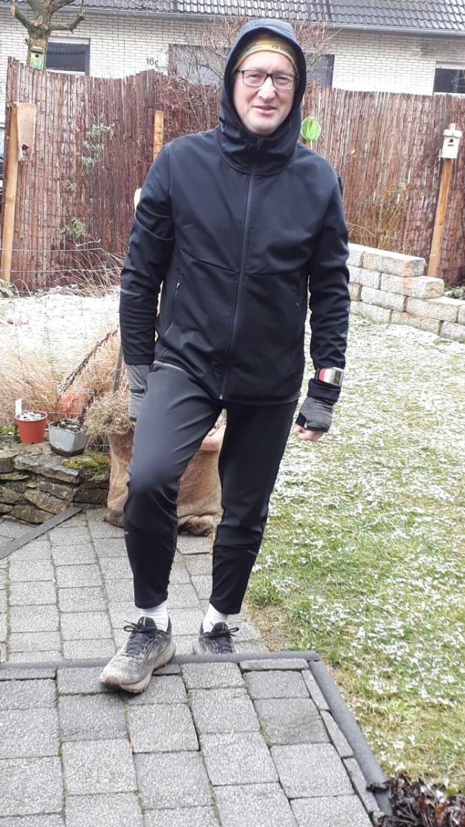 Woerdehoff-Ludger-4-Challenge-Marathon-Team-PLGHk