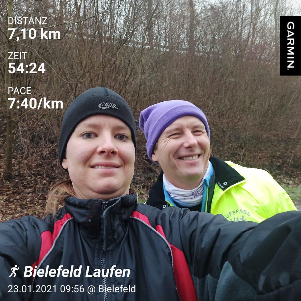 Wohlert-Stephan-4-Challenge-Marathon-Team-2Ncfs