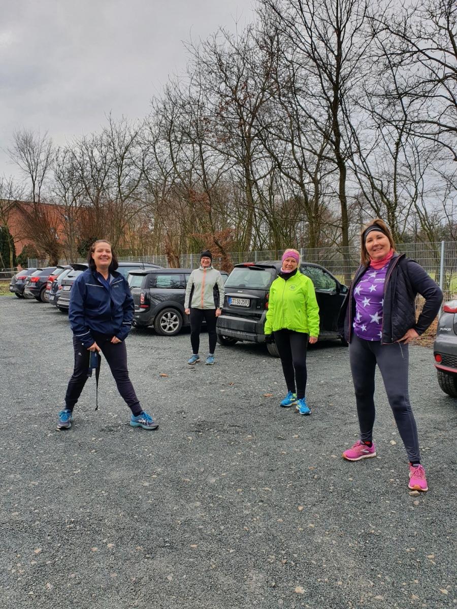 Wollenberg-Sabine-4-Challenge-Marathon-Team-w2yxP