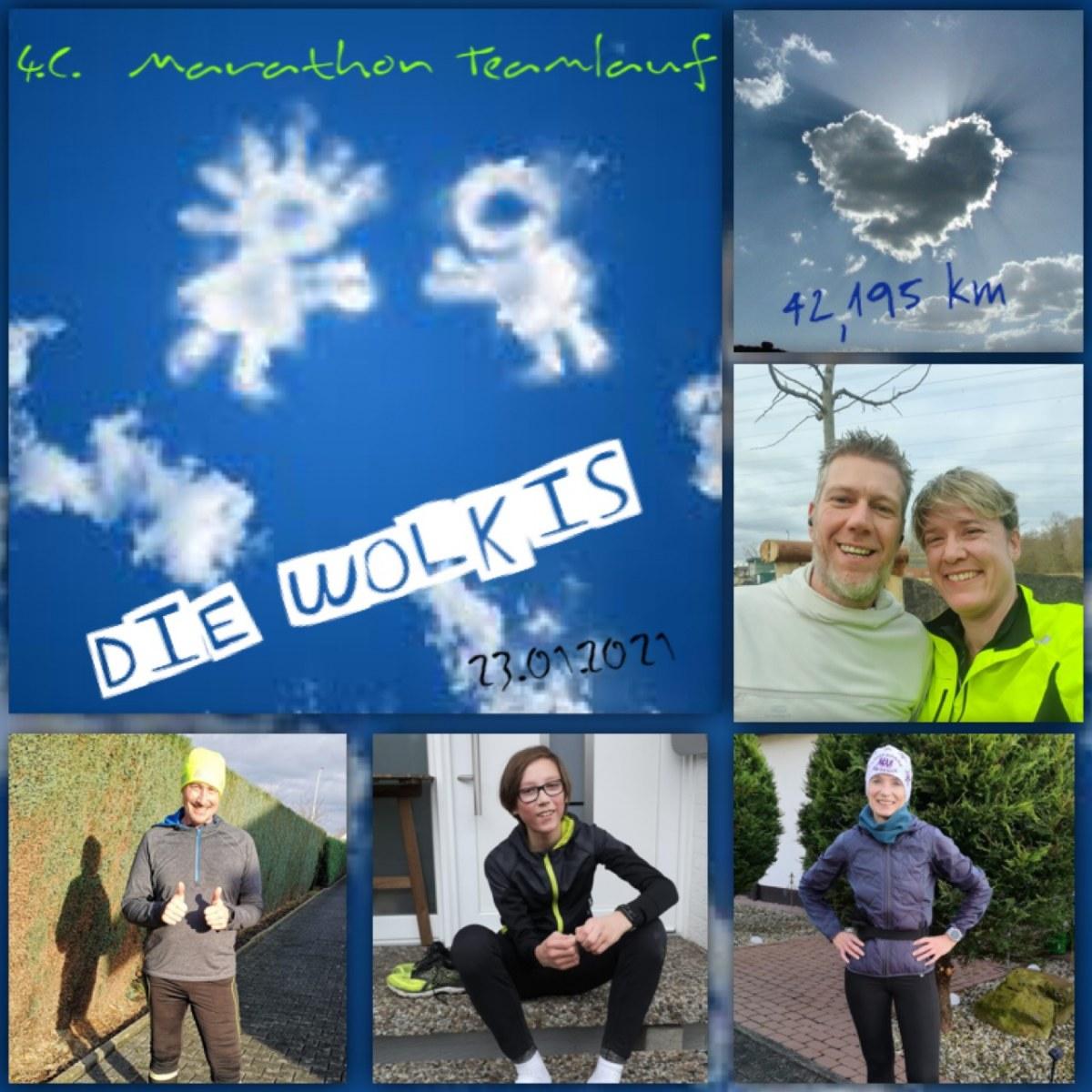 Wollny-Janssen-Yvonne-4-Challenge-Marathon-Team-5zYpa