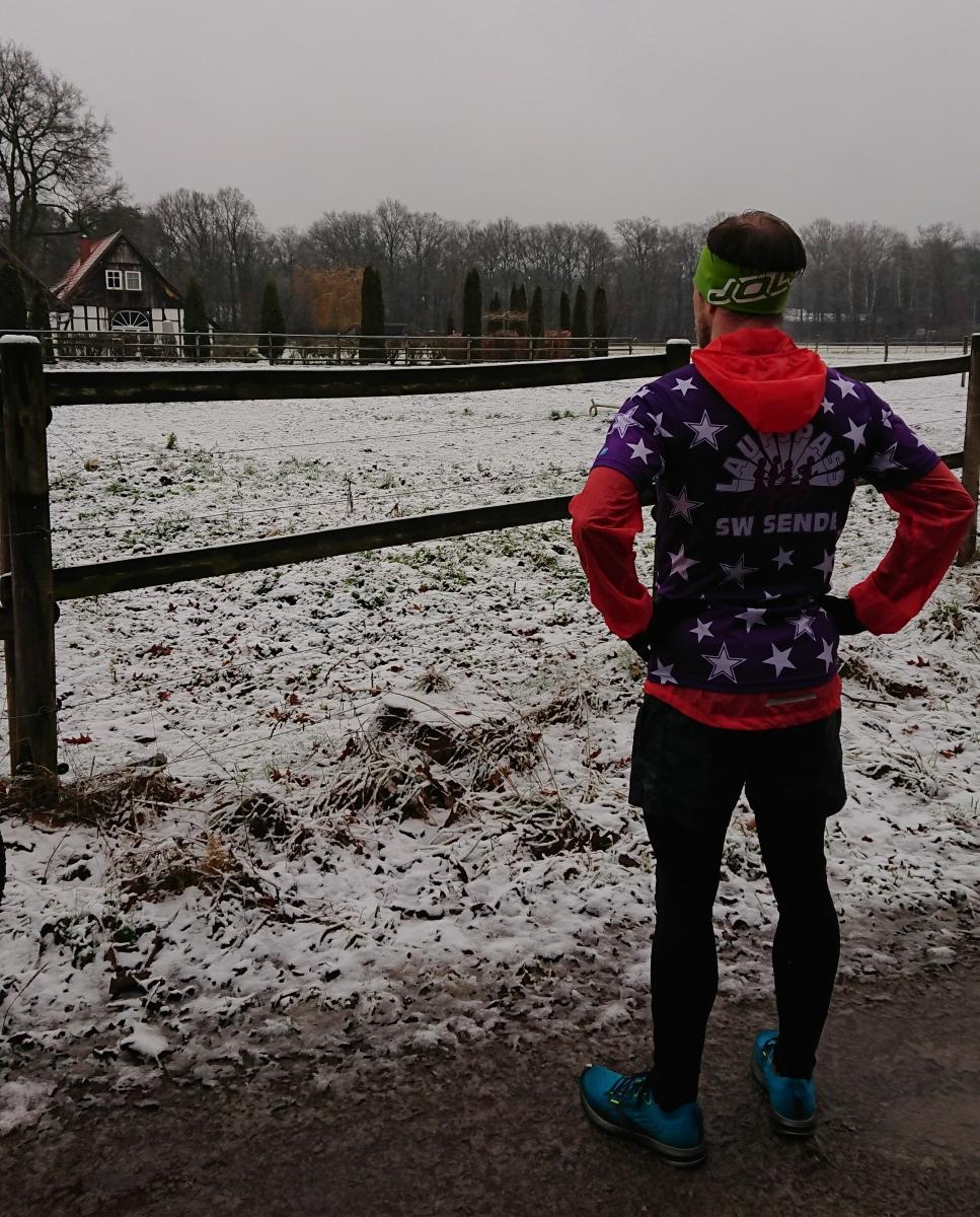 Zipter-Jan-Alrik-4-Challenge-Marathon-Team-a7Lag