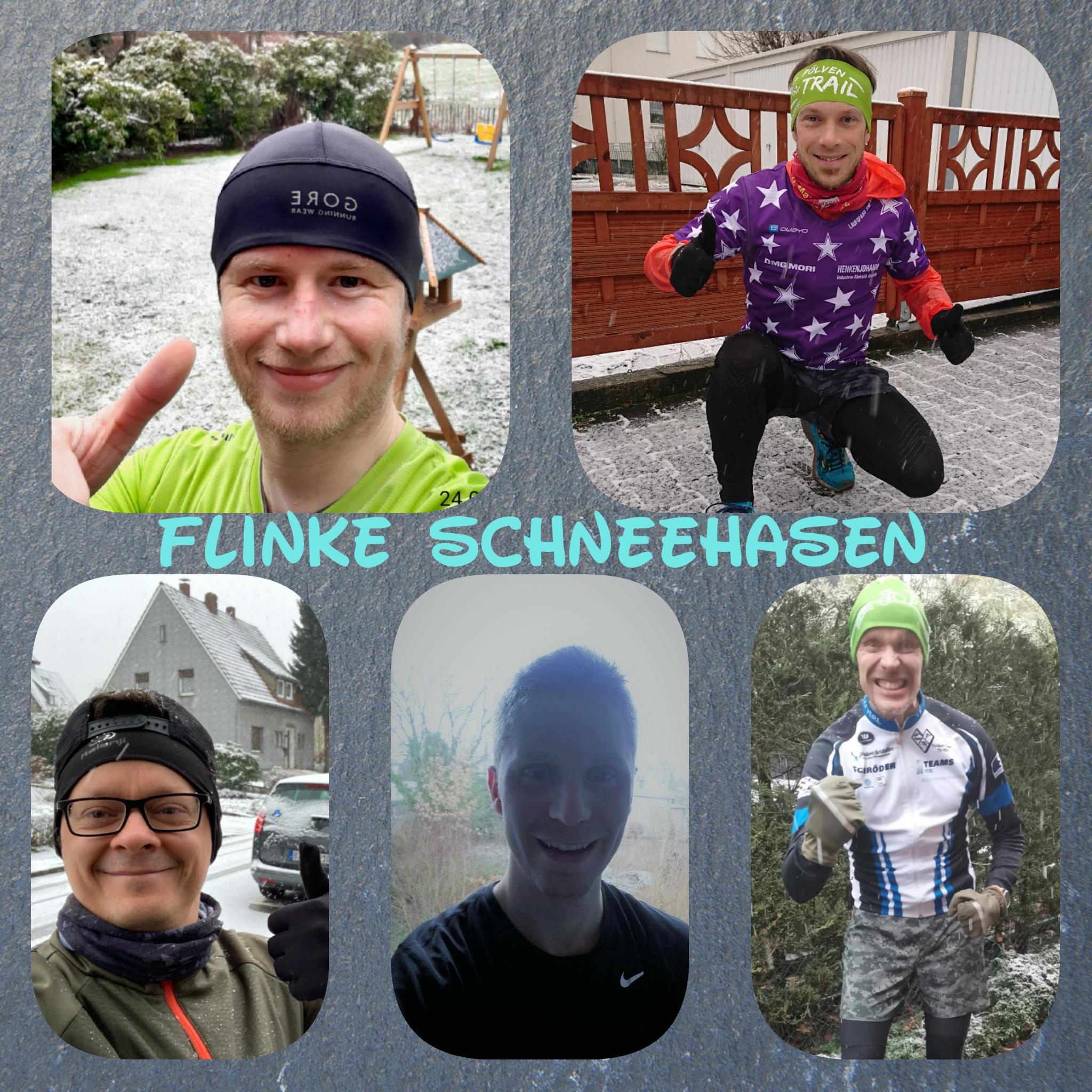 Zipter-Jan-Alrik-4-Challenge-Marathon-Team-eMblz