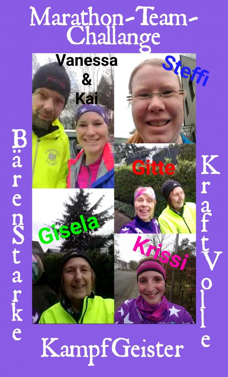 Zipter-Kristina-4-Challenge-Marathon-Team-0o9vt