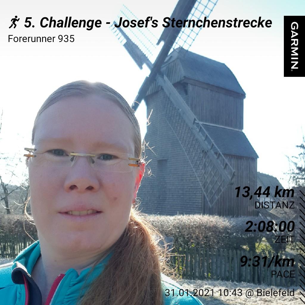 Frenzel-Stefanie-5-Challenge-Sternchenstrecken-SbjC1