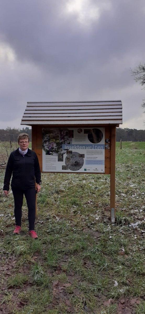 Oesterwinter-Suckow-Heide-5-Challenge-Sternchenstrecken-xQdaI